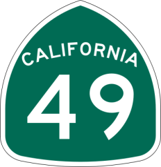 385px-California_49.svg