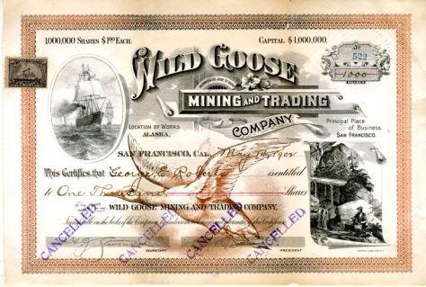 wild-goose-mining-and-trading-alaska-1902-31