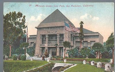 1912-museum-golden-gate-park-san-francisco-california-postcard-ca-3cd495f6d8f87dae56c9f0d2163d4214.jpg