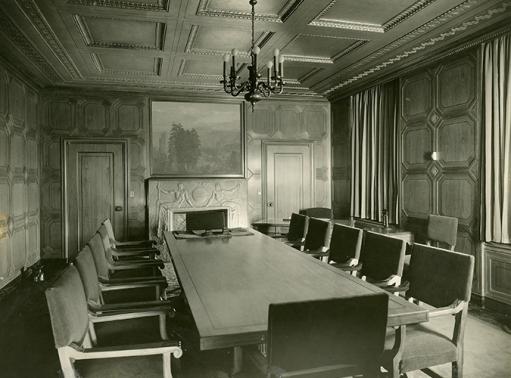 Board-Room-1926-1