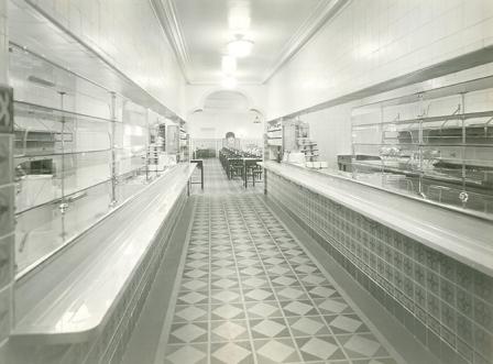 Cafeteria-1925a