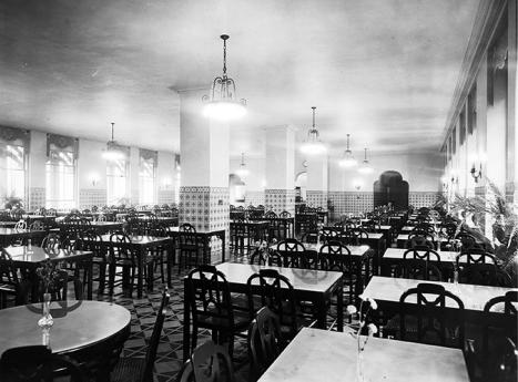 Dining-Room-1925