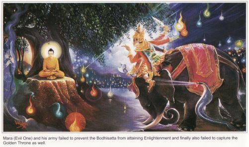 life-of-buddha-20