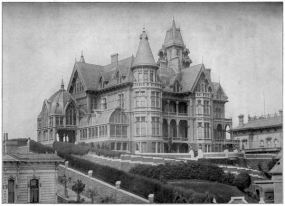 Mark_Hopkins_mansion