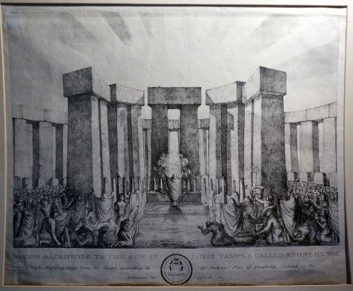 Stonehenge_Stukley_Oxford_03543