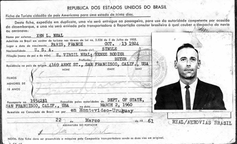 xen_neal_brazilian_immigration_card-1