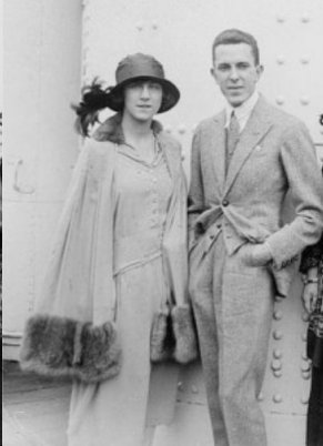 francois-coty-and-his-wife-Yvonne-Alexandrine-Le-Baron