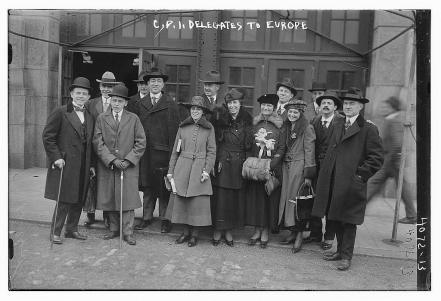 Committee_on_Public_Information_in_1916-1