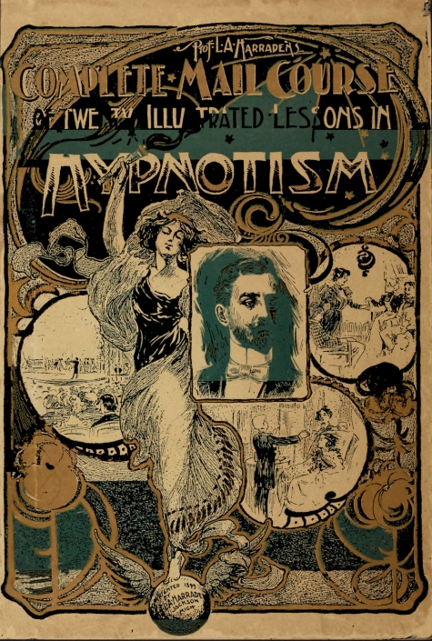 harraden_complete_mail_course_in_hypnotism