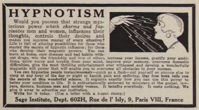 occult_digest_nov_1927-1