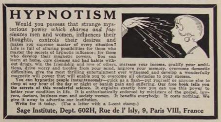 occult_digest_nov_1927-1