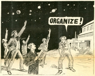 IWW-Direct-Action