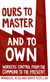 ours_to_master