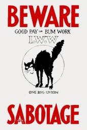 Vlaborbeware_sabotage